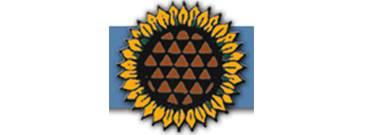 Ukrainian Canadian Social Services logo