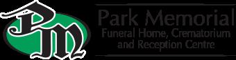 parkmemorial funeral logo