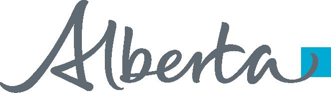 Government of Alberta logo