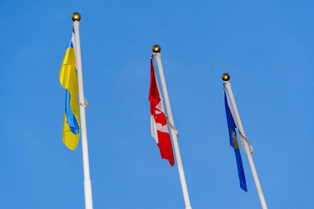 Edmonton Consulate Opening Sept 2018-1