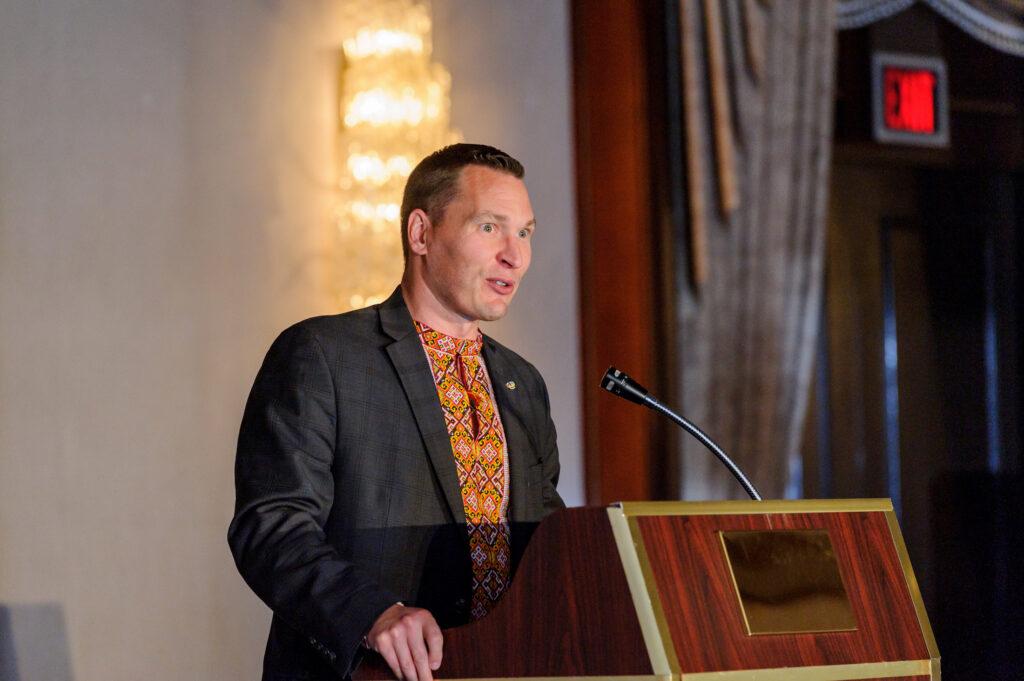 Edmonton Consulate Opening Sept 2018-16