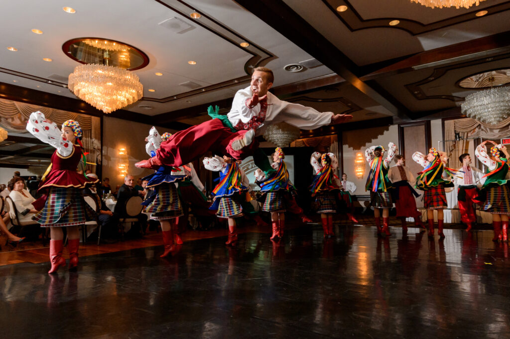 Edmonton Consulate Opening Sept 2018-24