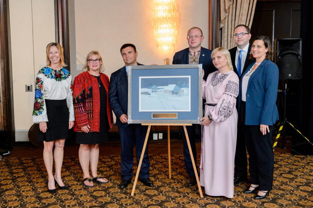 Edmonton Consulate Opening Sept 2018-25