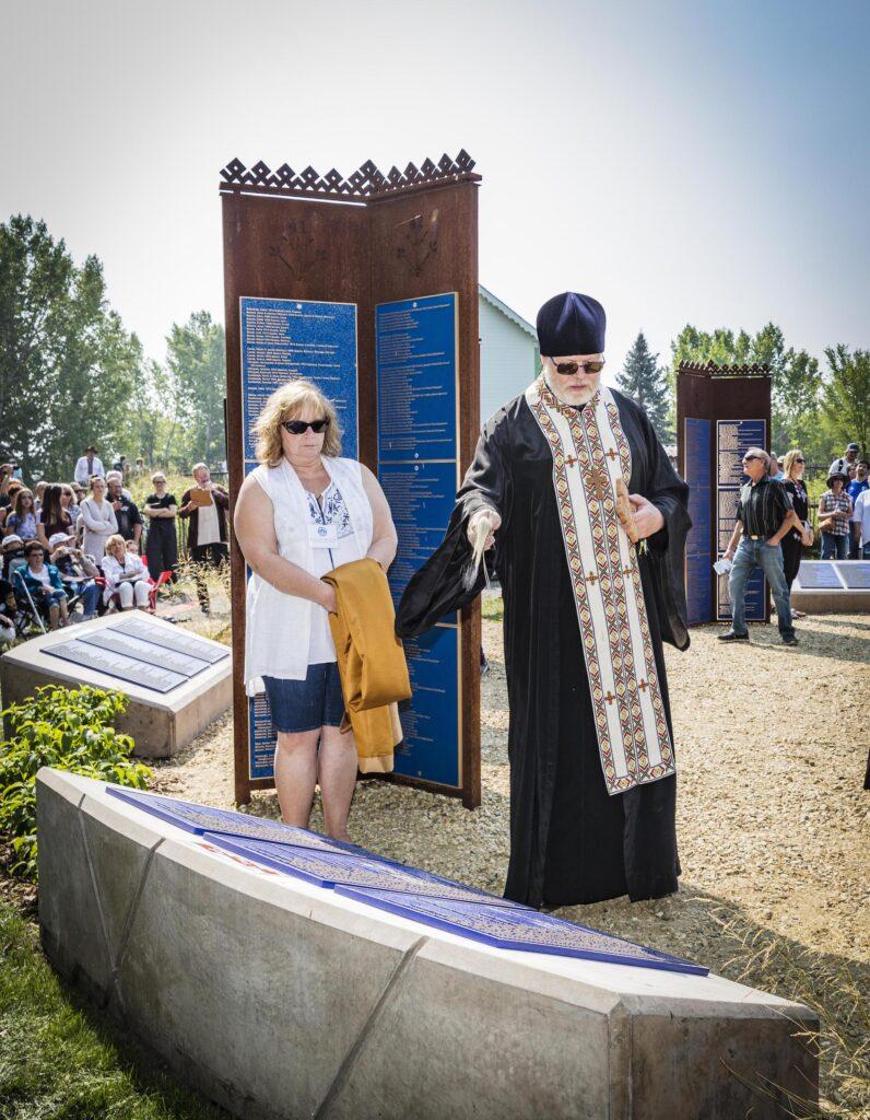 Ukrainian Day 2018-12